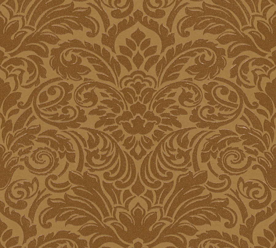 Parato Tnt Luxury Wallpaper 30545-4