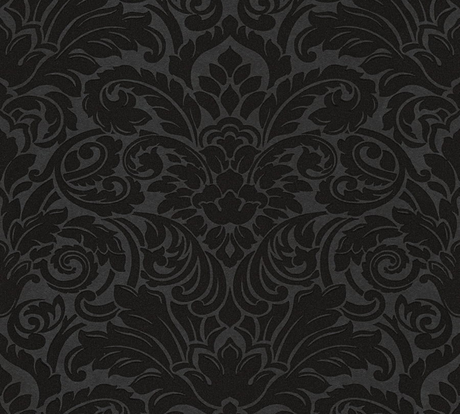 Parato Tnt Luxury Wallpaper 30545-5