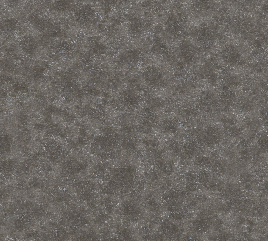 Parato Vinilico Su Tnt Luxury Wallpaper 32423-4