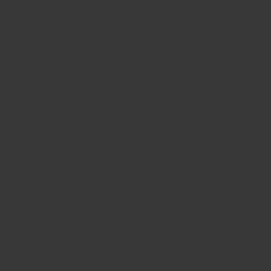 Parato Pvc Whatsup2  Blackbd AParato Pvc/tnt - Mt.5,20x0,53 WU20626