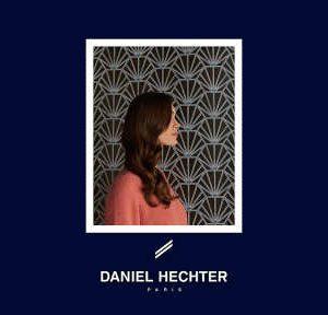 Daniel Hechter 6