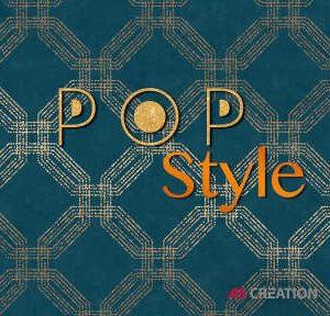 Pop Style
