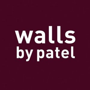 Walls By Patel Ed.2