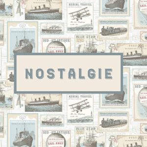 Nostalgie Galerie