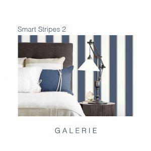 Smart Stripes 2
