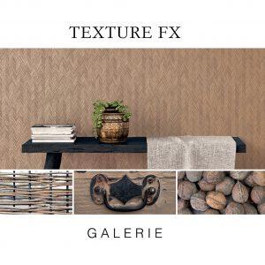 Texture Fx Galerie