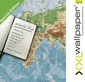 XXL Worldtrip