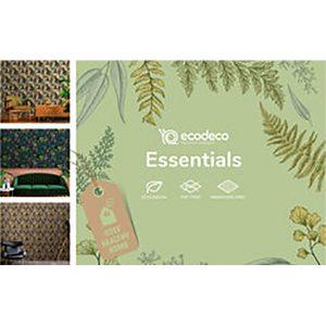 Essentials Decoprint