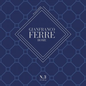 Gianfranco Ferre' 3 H.106