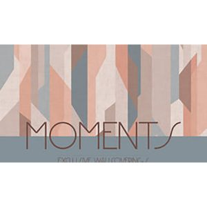 Moments Decoprint