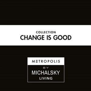 Michalsky 4
