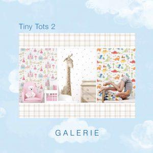 Tiny Tots 2